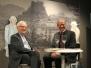 3. Rohrauer Gespräch Mai 2019