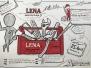 LENA Workshop III