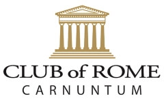 Club of Rome Carnuntum